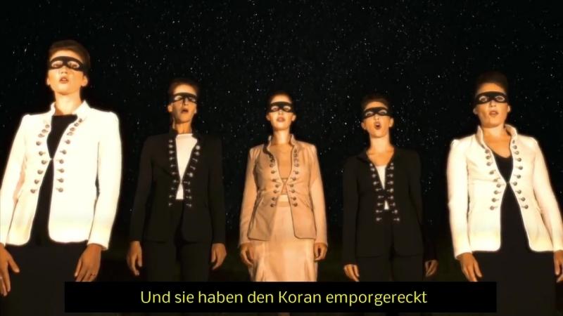 Les Brigandes_ Der Große Austausch - unzensierte Fassung - YouTube [720p]