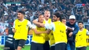 GOL DE PEDRINHO ANULADO! Corinthians x Cruzeiro Copa do Brasil 2018