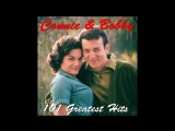 Connie Francis - My Melancholy Baby