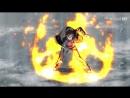 Маг на полную ставку/Штатный волшебник/Quanzhi Fashi 1 сезон 12 серия Озвучка AniDub. 全职法师