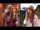 Лучшие друзья навсегда - Сезон 1 серия 12 - Сид и Шелби наносят ответный удар. Часть 2