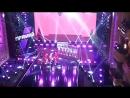 Агонь Карнавальная феерия 12 12 17 Национальная опера Украины