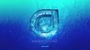 Steve Brian Kyoto Steve Brian's Ocean Influence Mix Available 16 11 18