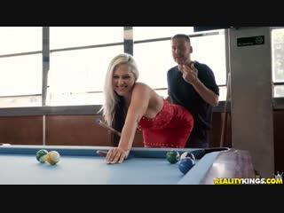 Alena croft [ порно вк, new porn vk, hd 1080, big tits, big ass, tattoos, straight, face fuck, facial, cum in mouth
