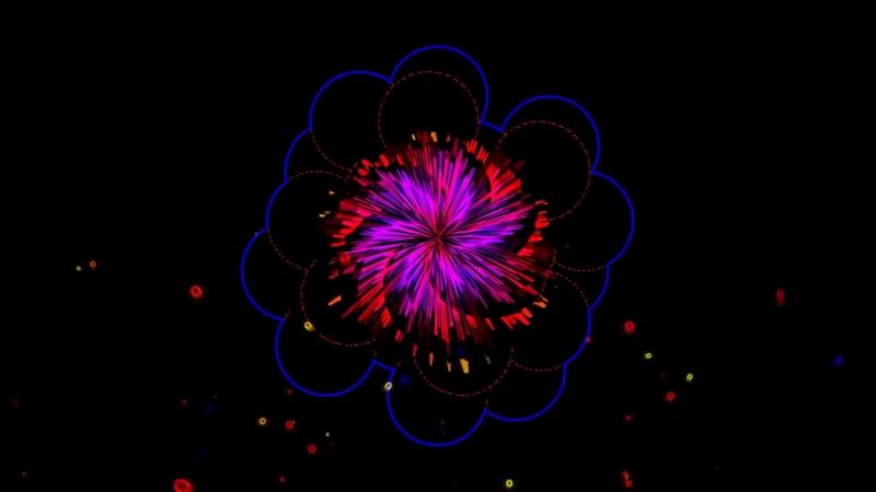 Cosmic Brahma _ Charlie Mama