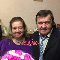 Анкета Олег иванов