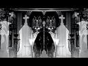 Lucifer - Faux Pharaoh (Visual Video)
