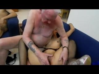 Intro to Swinging Free Homemade Porn Video 9e