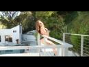 East Clubbers – Wonderful Dancing Erotic video clip sex porn xxx Эротический сек