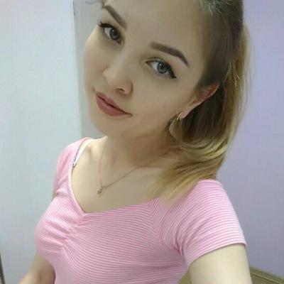 Лидия Севастьянова