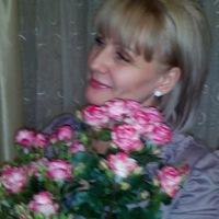 Elena Filina