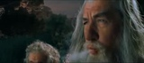 Gandalf Smoke Weed Everyday