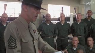 Военные специальности