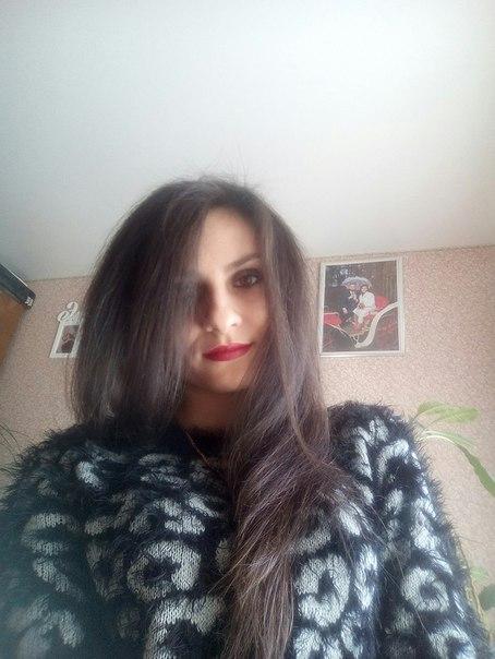 Черненко яна анатольевна фото, госпожа няня порно видео