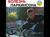 turk.sinema.ru_1623988429329525781.mp4