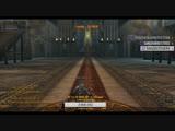 Lineage 2 (DarkRealm Enigma x5) + общение голосом)