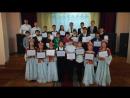 Zhas project Алматы облысы Текелі қаласы Ән шырқайық қосылып