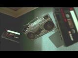 Dave Ramone Feat. Minelli - Love On Repeat (Filatov Karas Remix) Official Video