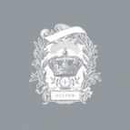 Starflyer 59 альбом Silver
