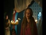 Княгиня Устинья из к.ф Золотая Орда (Юлия Пересильд)- Былинка