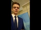 Телеканал Россия 1, прямой эфир