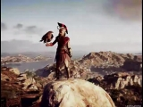 Untilmoon's Assassin's Creed Odyssey
