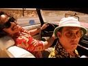 Это страна летучих мышей! Страх и ненависть в Лас-Вегасе (1998)