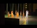 Дуслык Купере- Айдар Галимов 2
