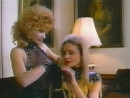 Академия ведьм Witch Academy 1993 VHS