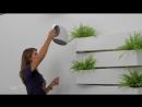 MONACO Wonderwall Wall Fixation How to do