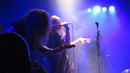 Jess and the Ancient Ones Castaneda Live at Tampere 2015