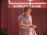 Александр Незлобин - Про школу