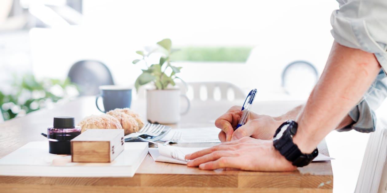 Финляндия выдаст вид на жительство талантливым предпринимателям