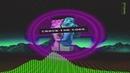 Atomik Circus - Origin - Crack The Code