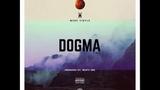 Marc Vinyls- Dogma Ft. GALLO