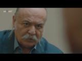 ichkarida turk seriali 14 qism HD O`zbek tilida