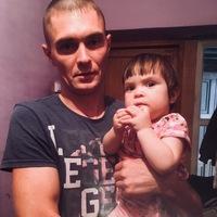 Анкета Петр Янцен