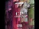 CP Company Hypefest Festival