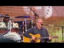 Eric Clapton 2018 Hyde Park London July 8th Layla