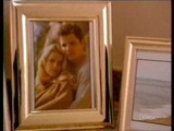Jessica and Nick Lachey - Because you Loved Me