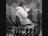 У японцев новый странный тренд – они все делают в одиночку