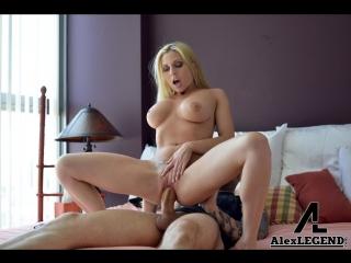 Christie Stevens MILF sex porno