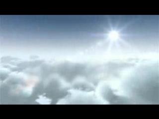 ENIGMA Seventh heaven (Enigmatic Song Video) Shinnobu_low.mp4