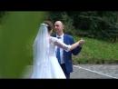 Весілля Ірини та Сергія