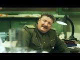 Нереальная история - Советские Ученые - Праздничный набор к 8 марта.mp4