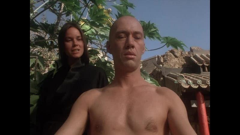 Сериал Кунг-фу (1975) - сезон 3, серия 11 » Freewka.com - Смотреть онлайн в хорощем качестве