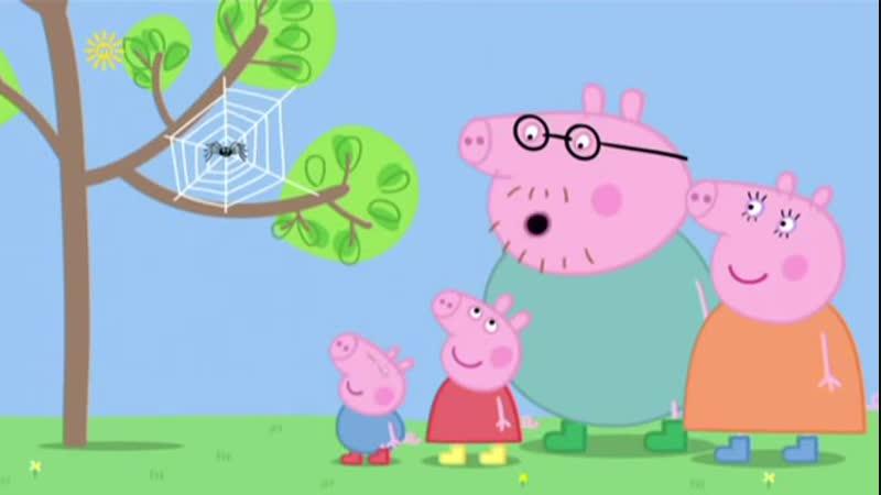 Peppa_Pig_Spider