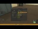 Ник Пик убийца43 Игровой Id 15810009