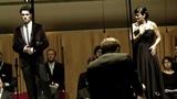 Thiago Arancam &amp Paoletta Marrocu - Cavalleria Rusticana - Tu qui Santuzza... (cond. Daniel Harding)