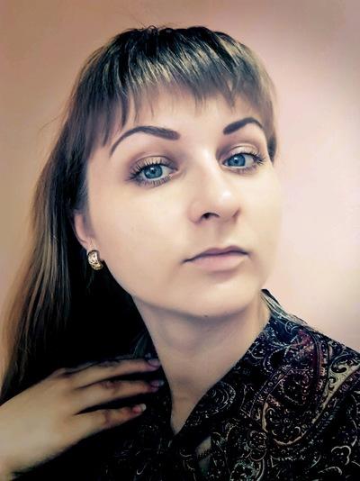 Мария Фокша